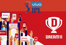 IPL 2019 Fantasy League