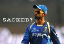Ajinkya-rahane-rajasthan-royals-captain-sacked