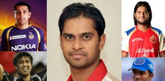 The Forgotten Stars Of IPL