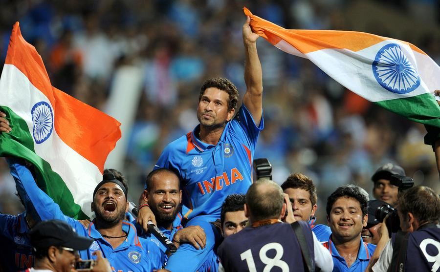 World-Cup-2011-Indian-Team