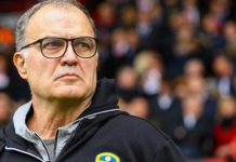 Marcelo Bielsa has masterminded the revival of Leeds United
