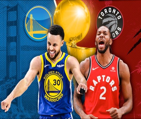 2019-NBA-Finals-Golden-State-Warriors-Vs-Raptors.jpg