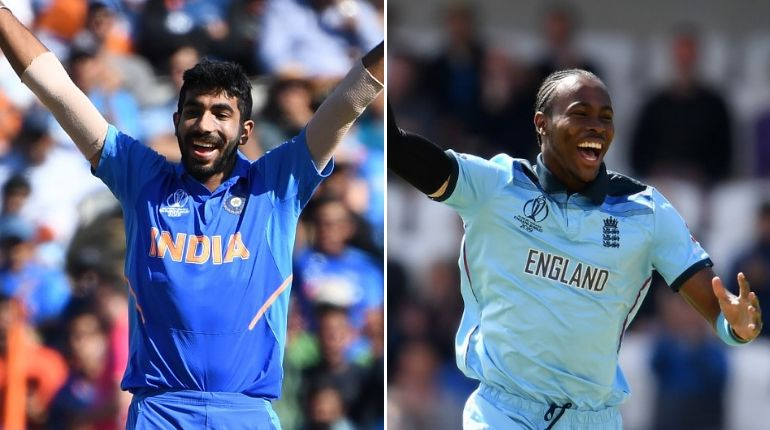 Archer and Bumrah- The New Age Akhtar-Lee Rivalry | Xplore Sports Blog