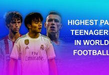 Highest-paid-teenagers-football