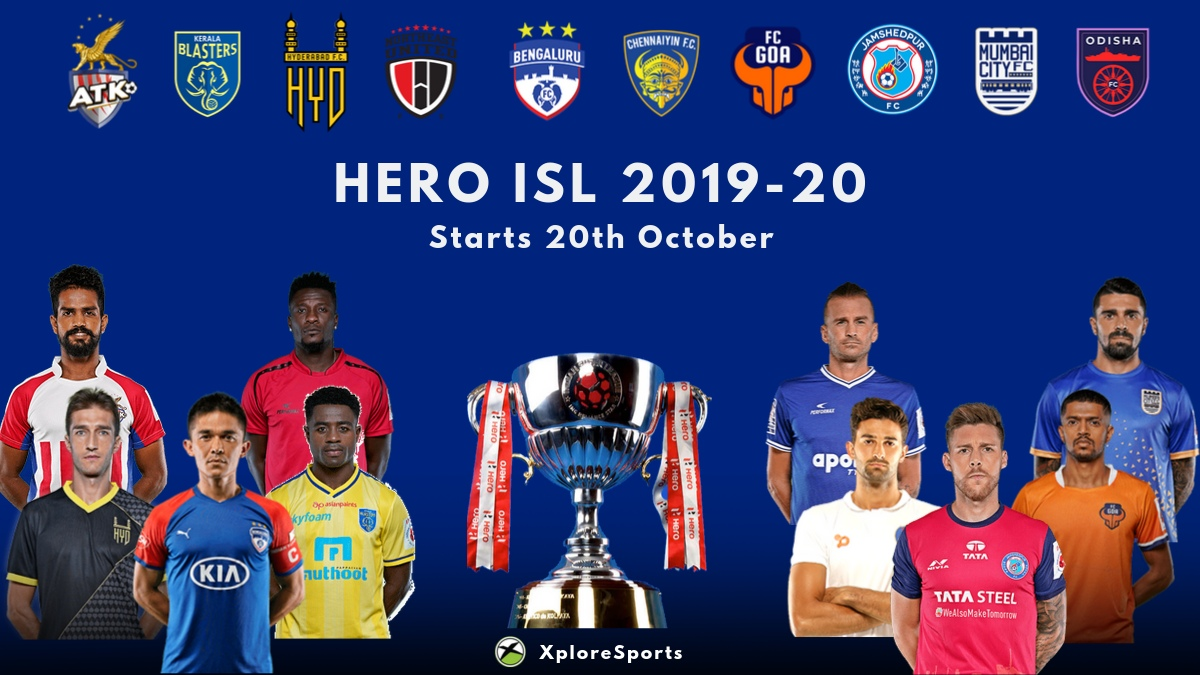 Image result for isl